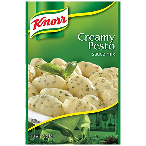 knorr-pasta-sauce-mix-pasta-sauce-mix-creamy-pesto-12-oz-pack-of-12