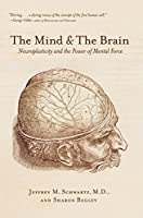 The Mind and the Brain