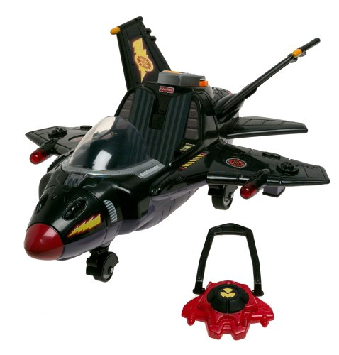 Rescue Heroes Mission Select Rescue Jet - Buy Rescue Heroes Mission Select Rescue Jet - Purchase Rescue Heroes Mission Select Rescue Jet (Rescue Heroes, Toys & Games,Categories,Play Vehicles,Vehicle Playsets)