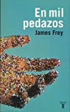 En Mil Pedazos/a Million Pieces (9707704225) by Frey, James