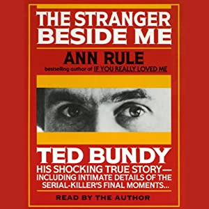 Stranger Beside Me | [Ann Rule]
