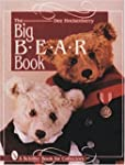The Big Bear Book