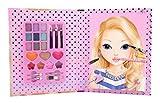 Depesche 6660 Set de maquillage Topmodel
