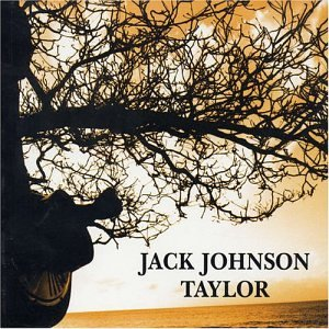 Jack Johnson - Taylor - Zortam Music