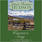 Warrior's Song | Janis Reams Hudson