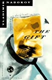 cover of The Gift