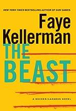The Beast: A Decker/Lazarus Novel (Decker/Lazarus Novels)