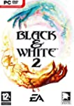 Black & White 2 (DVD) (vf)