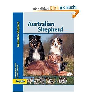 Australian Shepherd, Praxisratgeber