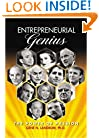 Entrepreneurial Genius: The Power of Passion