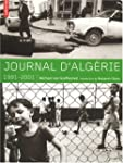 Journal d'Alg�rie 1991-2003