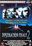 echange, troc Destination finale 2