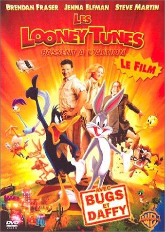 les-looney-tunes-passent-a-laction-le-film