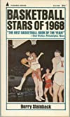 BASKETBALL STARS OF 1968 (FBP)(photos)