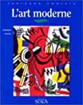 L'art moderne au Mus�e national d'art...