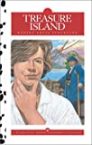 Treasure Island (Dalmatian Press Adapted Classic)