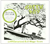 Green Day 1039/Smoothed Out Slappy Hours