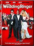 The Wedding Ringer (DVD + UltraViolet)