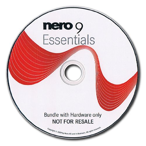 nero-9-essentials-oem-import-allemand
