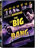 The Big Bang / Le Big Bang (Bilingual)