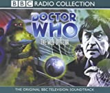 Doctor Who - The Missing Stories: The Web of Fear. Starring Patrick Troughton & Fraser Hines (BBC Radio Collection)