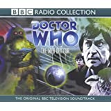 Doctor Who - The Missing Stories: The Web of Fear. Starring Patrick Troughton & Fraser Hines (BBC Radio Collection)by Patrick Troughton