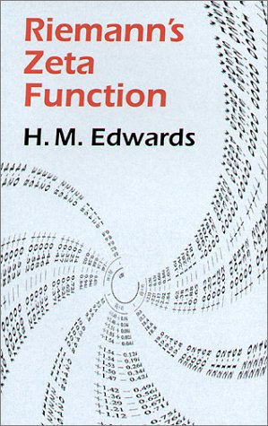 riemanns-zeta-function-dover-books-on-mathematics