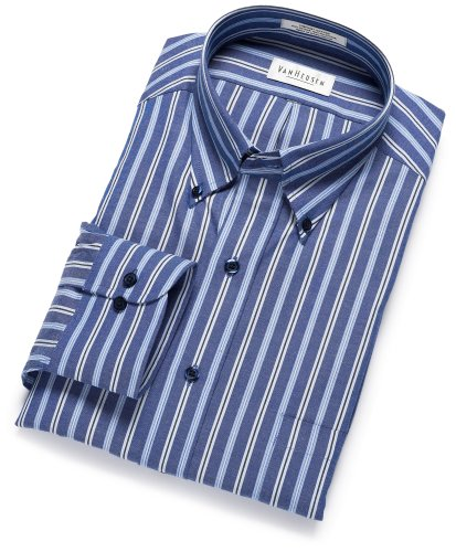 Van Heusen Tees Shirts Cheap Van Heusen T Shirts