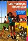 Les Malheurs de Jessica
