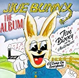 Jive Bunny: The Album