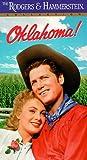 Oklahoma! [VHS]