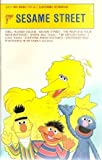 img - for A-B-C Music for Beginners (Sesame Street Easy To Play Music That Anyone Can Play) book / textbook / text book