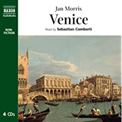 Venice (Non-fiction)