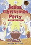 Jesus' Christmas Party