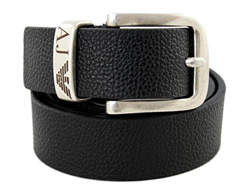 armani-jeans-gurtel-belt-kurzbar-mit-geschenktasche-931508-schwarz