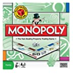 Monopoly Property Trading Game (2007...
