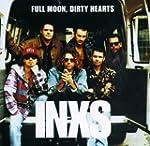 Full Moon Dirty Hearts