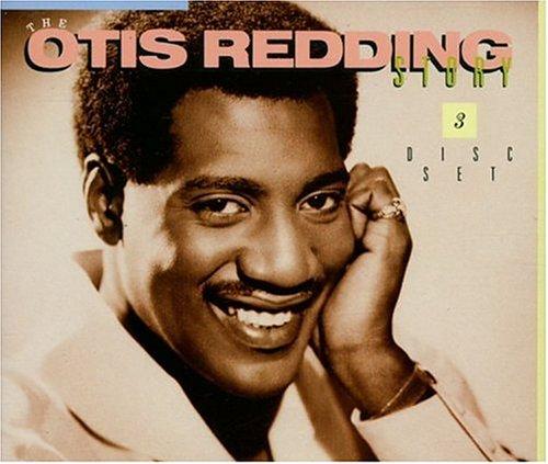 Otis Redding - The Otis Redding Story (Disc 1 - Zortam Music