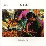 echange, troc Philippe Cap - Inde
