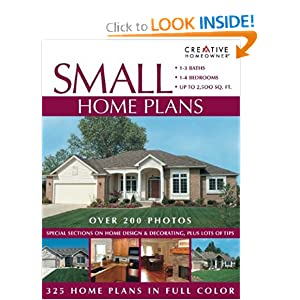 Creative Homeowner Ultimate Guide to House Framing: Plan, Design
