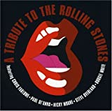 Tribute To The Rolling Stones Various Artists