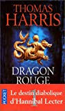 "Afficher ""Le dragon rouge"""