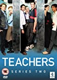 Teachers - Series 2 [Region 2 Import - Non USA Format]