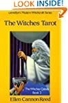 The Witches Tarot Book
