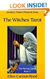 Witches' Tarot (Llewelyn's modern witchcraft)