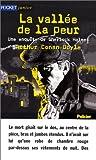 echange, troc Sir Arthur Conan Doyle - La vallée de la peur