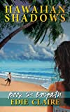 Empath: Book Two (Hawaiian Shadows 2)
