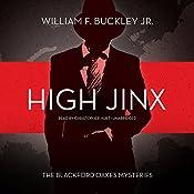 High Jinx | William F. Buckley