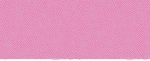 1-feuille-de-colle-artepatch-fin-papier-soie-decoratif-a-fleurs-rose-bonbon-lot-de-10-multicolore