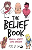 The Belief Book